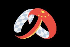 巴伐利亚中国企业促进会