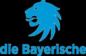 die-bayerische-logo