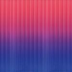 Neon_画板 1