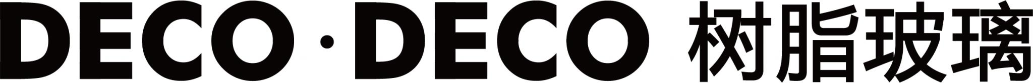 DECO · DECO  -  树脂玻璃