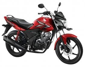 Honda-Verza-150-Motorcycle-Bike-PNG-Transparent-Image_副本