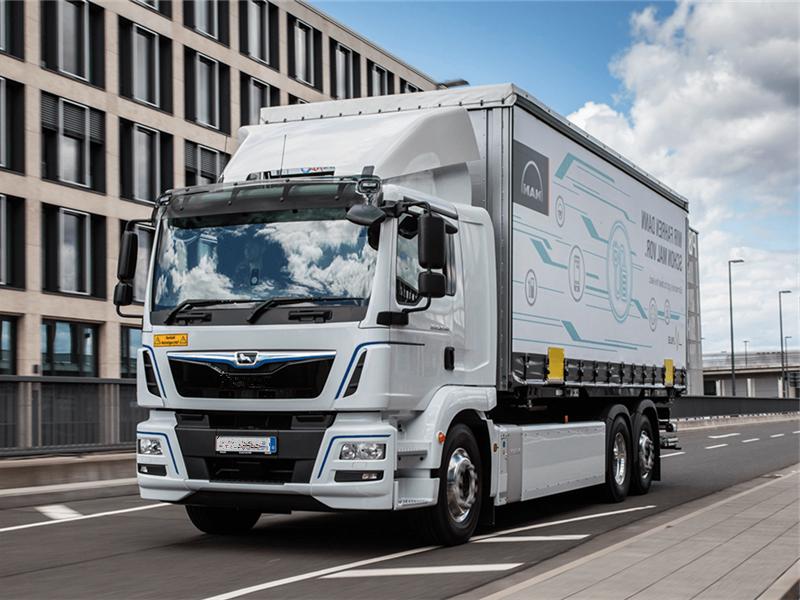 man-etgm-elektro-lkw-electric-truck