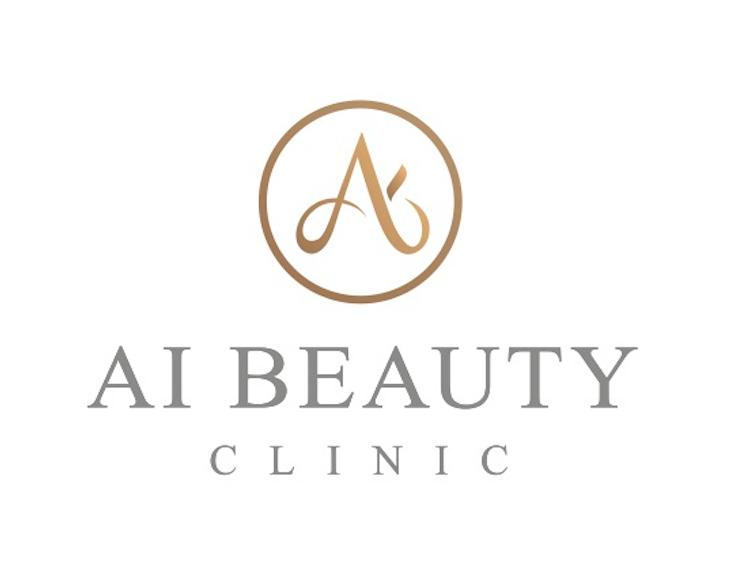 Ai Beauty Clinic 英国伦敦医美整形诊所