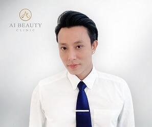 karl Ai Beauty Clinic 英国伦敦医美整形医院