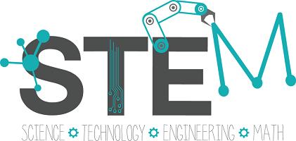STEM专业介绍