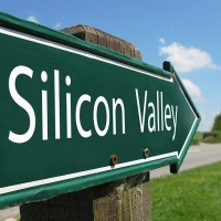被硅谷青睐的都有哪些美国的大学?