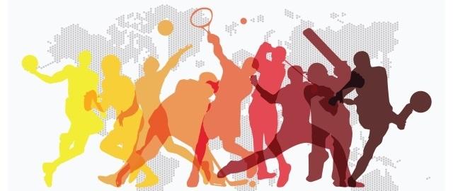 体育管理Sports Management专业目前在中国势头很好