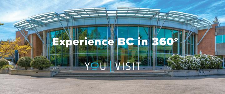 Pre-MBA项目 Bellevue College