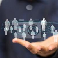 成功申请MBA的五大要素