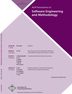 TOSEM2902-Cover.indd