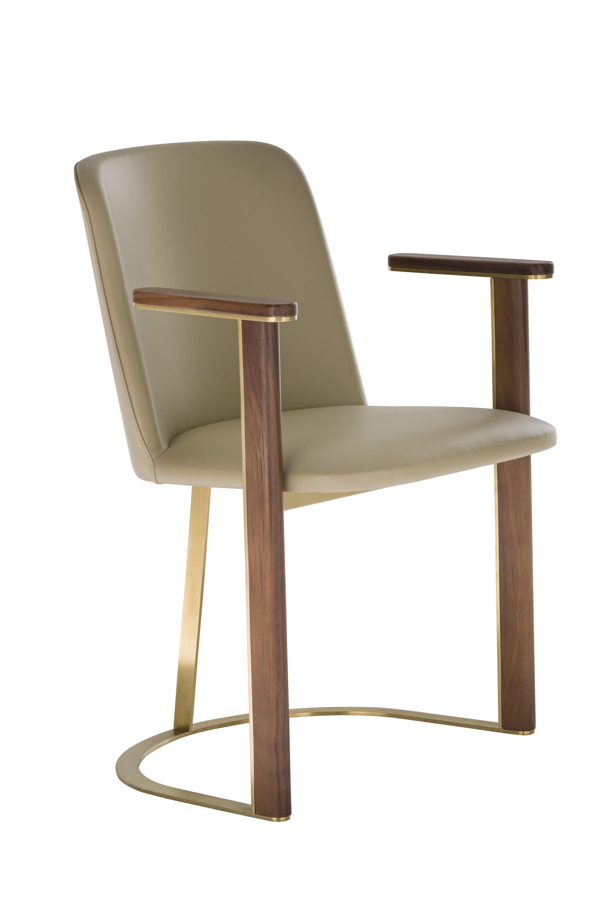 HC28-PLEGAT chair-3