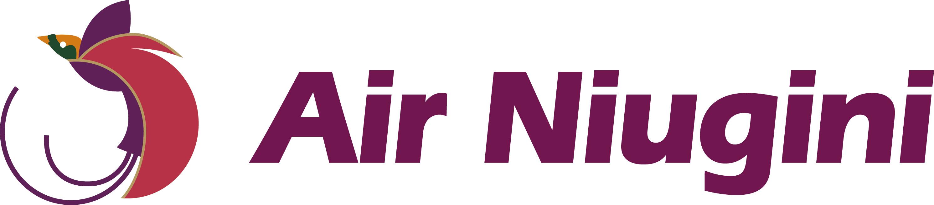 新几内亚航空中文官方网站 | 巴布亚新几内亚国家航空公司 | Air Niugini - Papua New Guinea National Airline