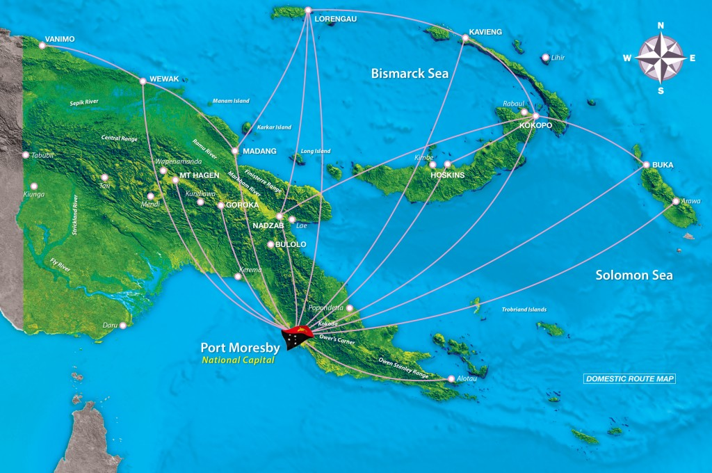 domestic-route-map-cropped-high-1024x680
