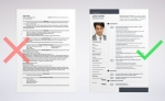 european_resume_template_for_professional