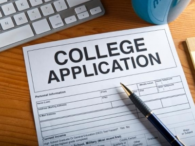 college-applications-iStock