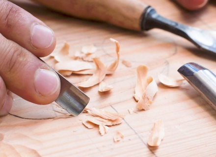 carving-tools-1680x800