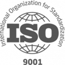 iso-9001-logo2