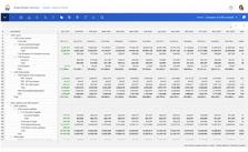 Captura de pantalla 2021-05-16 a las 17.10.29