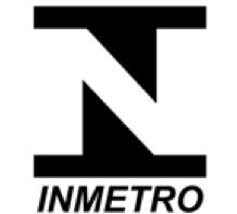 INMETRO ATIC