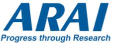 Automotive traction battery ARAI