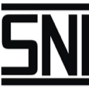 SNI Certification