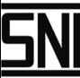 SNI Certification