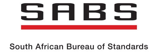 South Africa Automotive Homologation