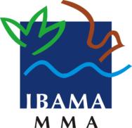 IBAMA Certification