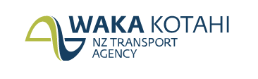 New Zealand Type Approval