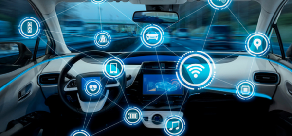 JAPAN RELEAED REPORT AND POLICY ON EFFORTS TO REALIZE AUTOMATIC DRIVING VERSION 4.0