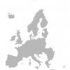 map-2672639_640-1