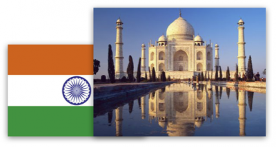 ATIC India CMVR
