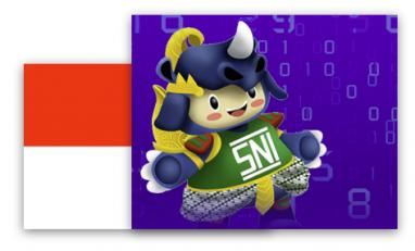 ATIC SNI Certification