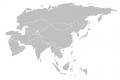 ATIC Asia Homologation