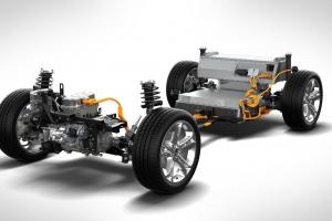 印度混合动力车认证