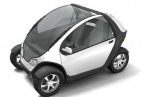 印度低速电动车认证