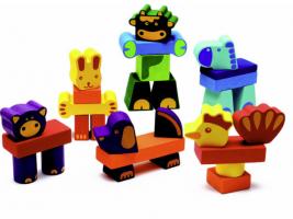 玩具INMETRO认证