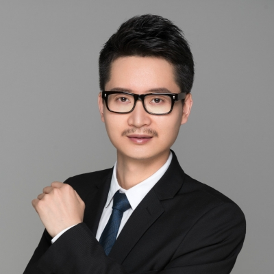 Founder of ATIC, Aaron has been engaged in international certification and technical services for 13 years. He served for China Electrical Apparatus Research Institute, SGS, TUV SUD before he founded ATIC. He is now Director and senior homologation expert in ATIC.