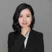 Echo holds Master of Science degree majored in Circuits and Systems as well as MBA of South China University of Technology. She has 7 years' experience in the role of algorithm engineer for semiconductor R&D company. Currently Echo is researcher of ATIC focusing on automotive electronics and communication systems.