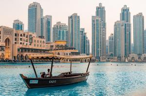 UAE ESMA CERTIFICATION
