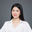 Emily graduated from Chongqing University of Technology with a master's degree. Emily focuses on automotive electronics cross-field compliance and certification solutions.