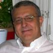 Bruno Dilecce
