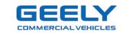 GEELY Logo-2