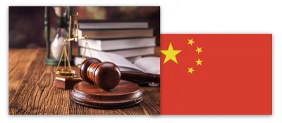 China standards
