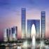ATIC Suzhou Location