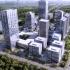 ATIC Guangzhou Location