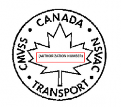National Safety Marks (NSM)