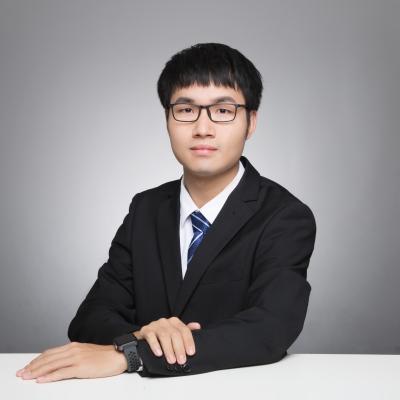 Bruce got his master's degree from Nanjing University of Technology, he is now an expert in whole vehicle performance testing, certification and regulation research for global vehicle homologation.