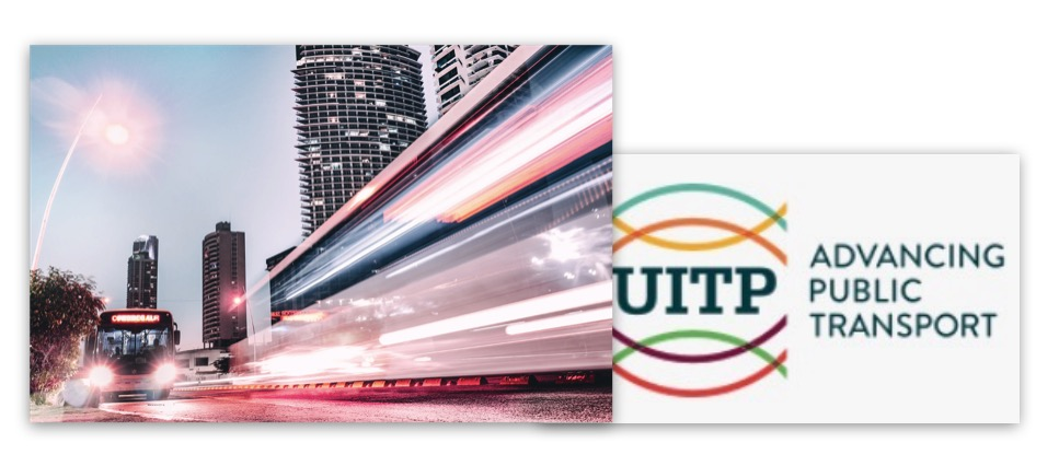 UITP StandardizedOn Road Test cycles (SORT)