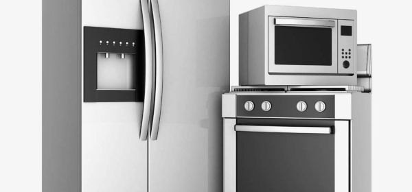 ELECTRIC AND ELECTRONIC APPLIANCE